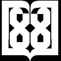 logo_-_nataliq